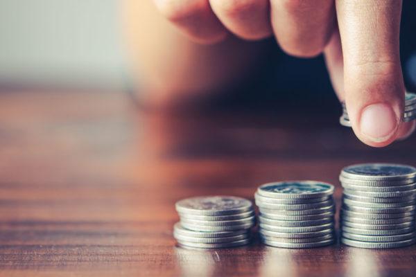 Pignoramenti e recupero crediti